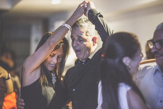 Garantizamos baile-33.jpg
