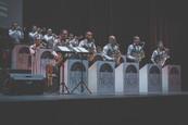 ESM Big Band
