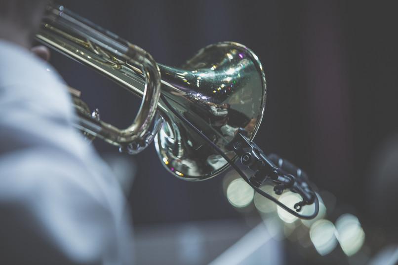 El Trombón
