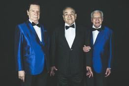 Alvaro, Frank y Juancho.jpg
