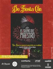 El_Sueño_del_Maestro_La_Pascasia.jpg
