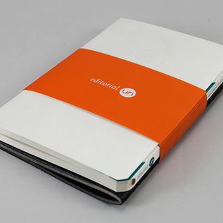 Catálogo Editorial Unal 2017
