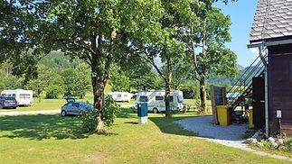 Camping 8.jpeg