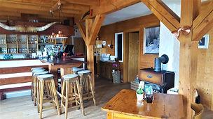 Gasthaus Hopfenliebe 3.jpg