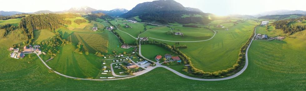 Panorama-Campingplatz-Pyhrn-Priel-2_thum