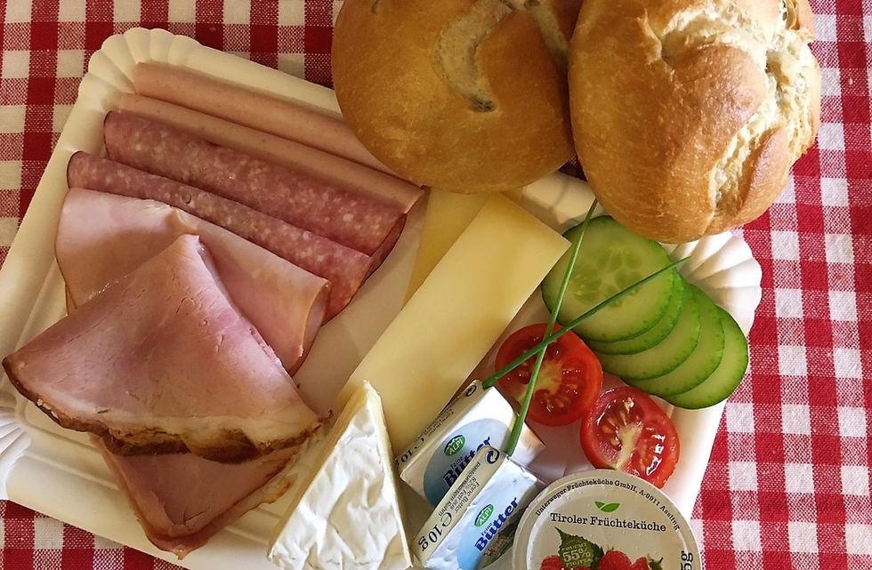 Frühstück to go.jpg