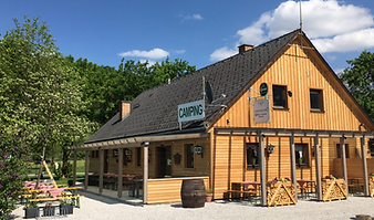 Gasthaus Countrybar Biergarten Lounge