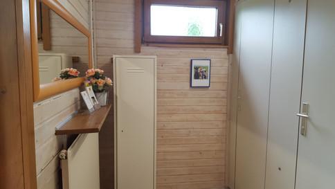 Sanitär - WC