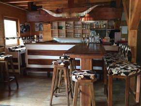 Gasthaus Hopfenliebe Bar