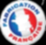 Verres de fabrication française