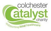 Colchester Catlyst logo.jpg
