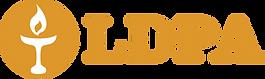 web_logobold.png