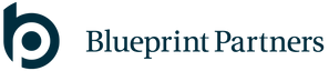 bp-logo (1).png