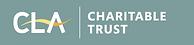 CLA_Logo_CHARITABLE-TRUST_RGB.png