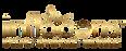 inflooens_logo.png