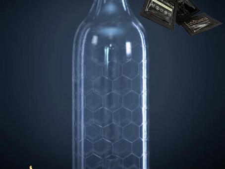 Why Graphene Condoms?