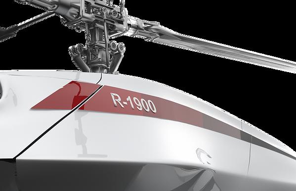 R-1900