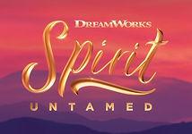 SpiritUntamed_logo_edited.jpg