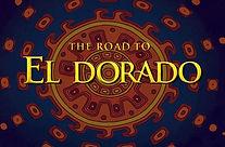ElDorado logo.jpg