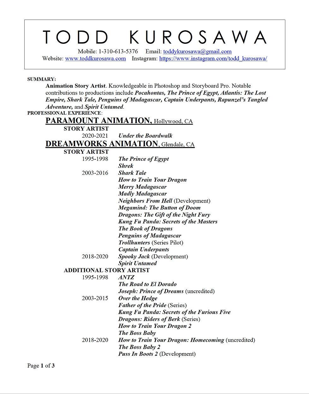 ToddKurosawa_Resume2021 p1.jpg