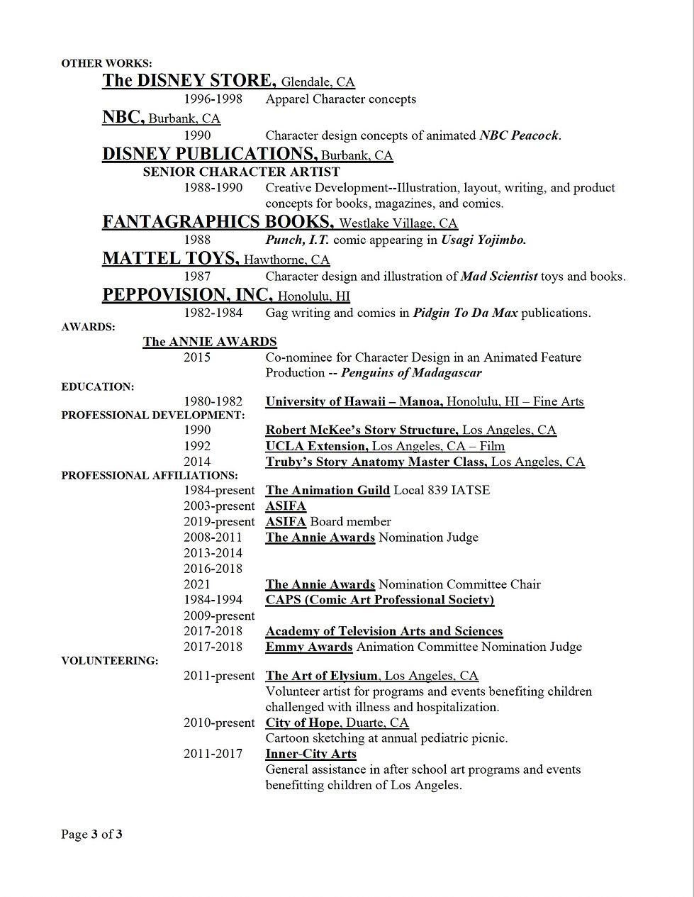 ToddKurosawa_Resume2021 p3.jpg