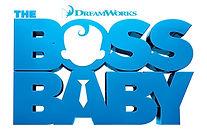 bossbaby logo.jpg