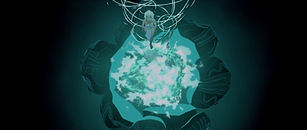 Atlantis_Crystal reflection.jpg