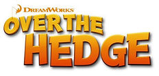 OverTheHedge logo.jpg