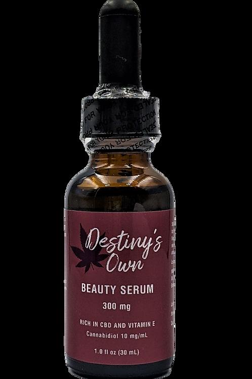 Beauty Serum