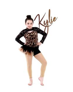 Kylie Pedigo_7116