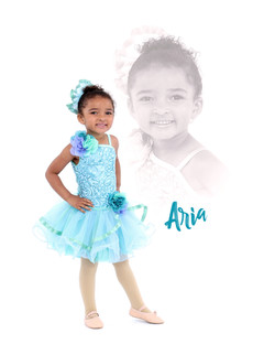 Aria McKinney_6727