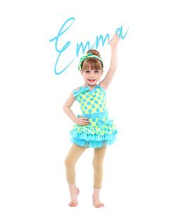 Emma Chrisjohn_6773