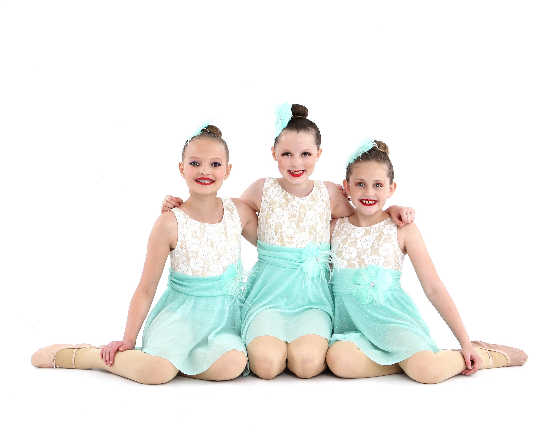 Ballet 3_7148