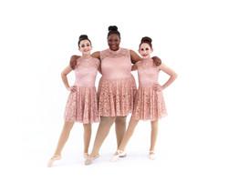 Ballet 5_7166