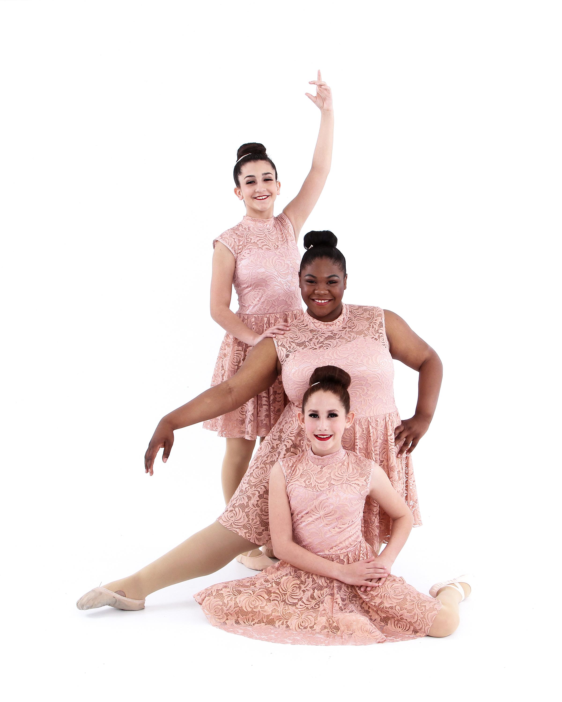Ballet 5_7169