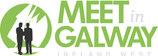Meet in Galway.JPG