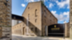 guiness storehouse.png