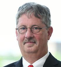 Dave L. Edyburn