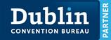 Dublin Convention Bureau.png