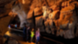 marble arch caves.png