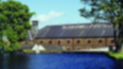 Bushmills Distillery.png