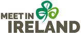 Meet in Ireland.jpg