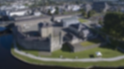 Enniskillen Castle.png