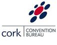 Cork Convention Bureau.png