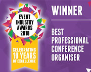 Best Professional Conference Organiser-01.jpg