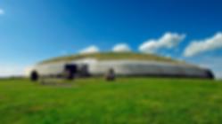 Newgrange.png