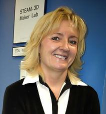 Janette Hughes
