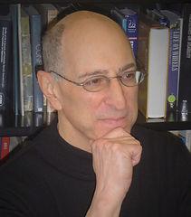 Edward Steinfeld
