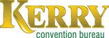 Kerry Convention Bureau.jpg