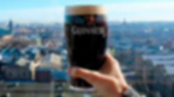 guiness storehouse-2.png
